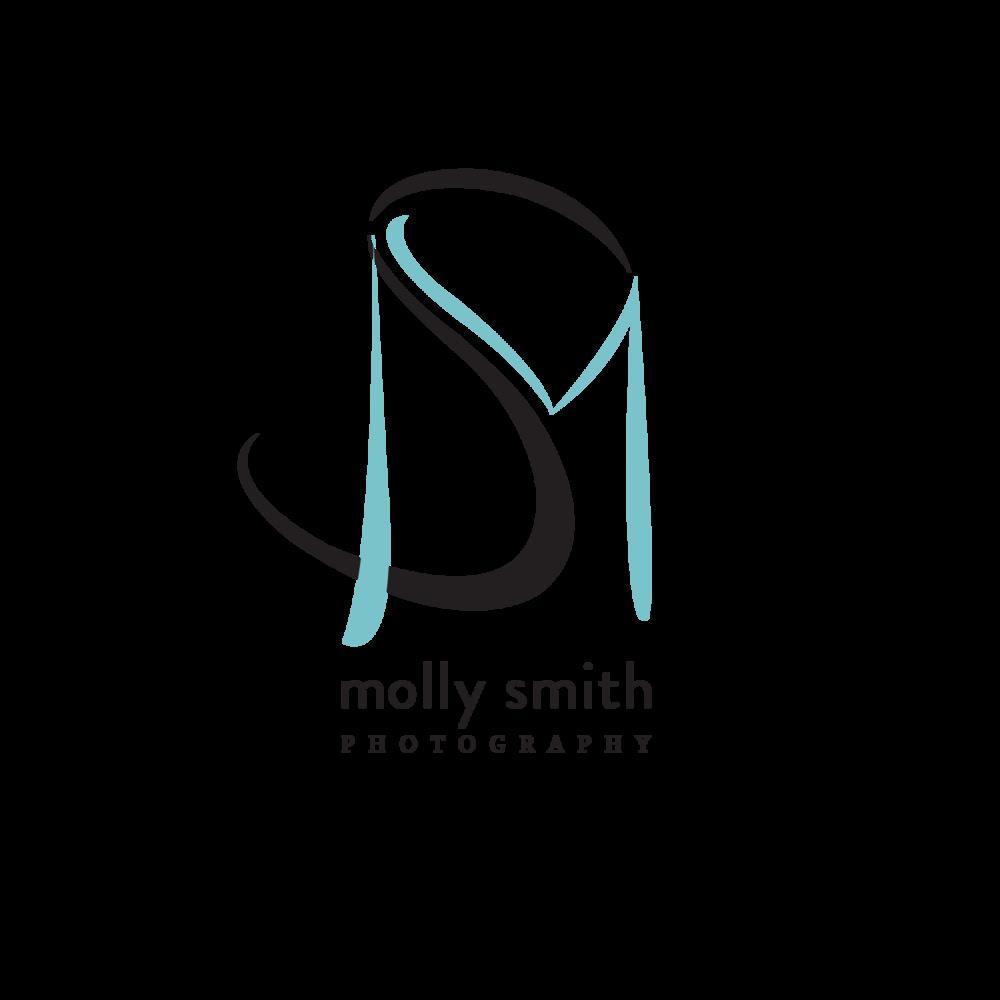 Molly Smith Photography