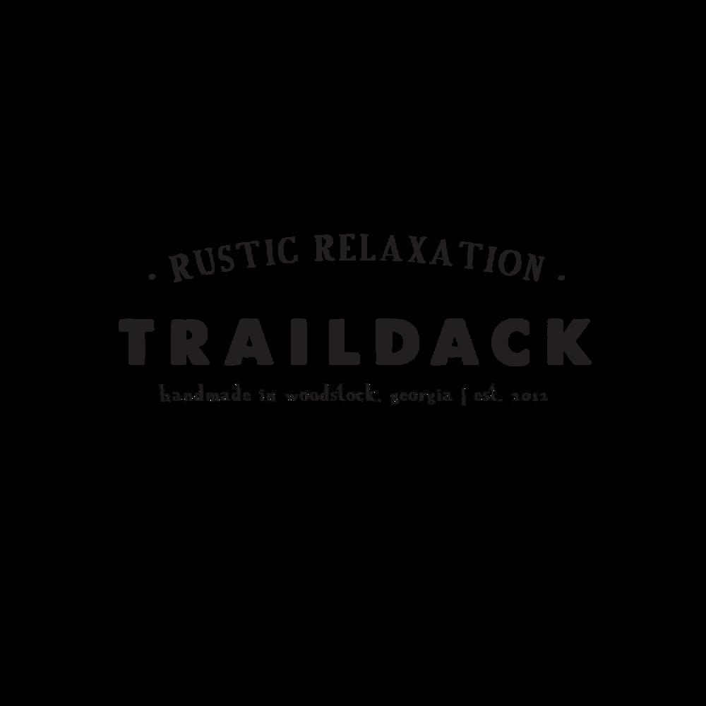 Traildack