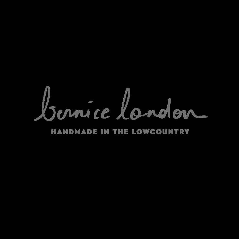 Bernice London