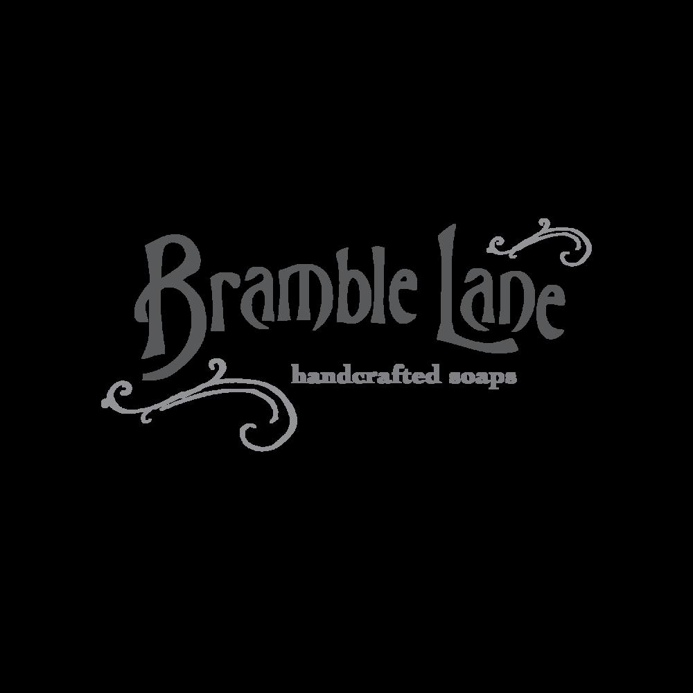 Bramble Lane