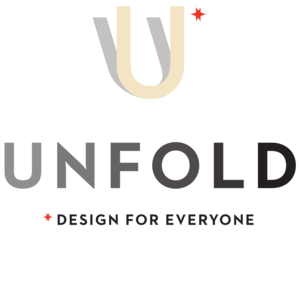 Unfold Creative Co.