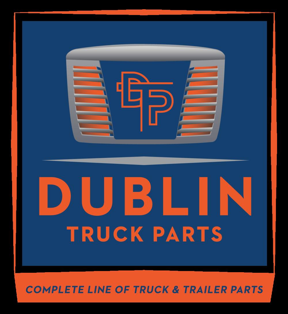 Dublin Truck Parts