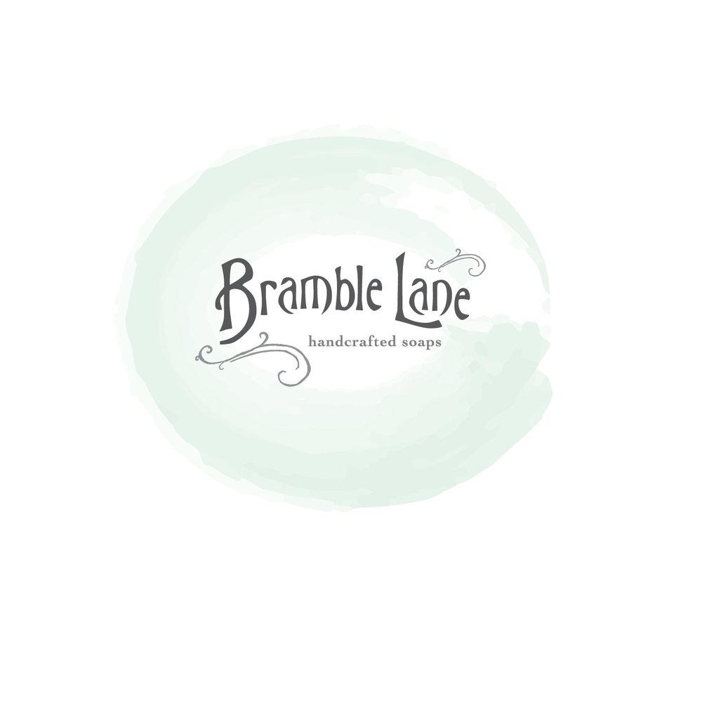 bramblelane.jpg