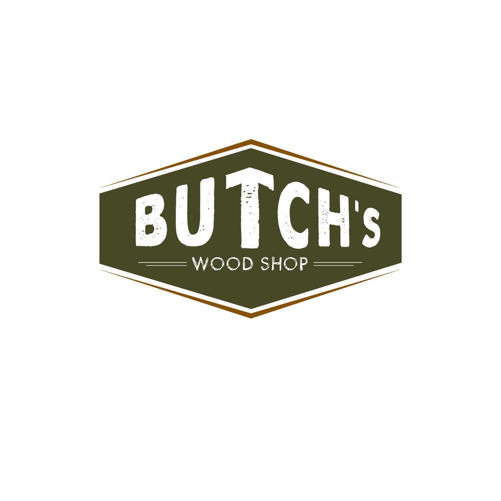 butchwoodshop.jpg