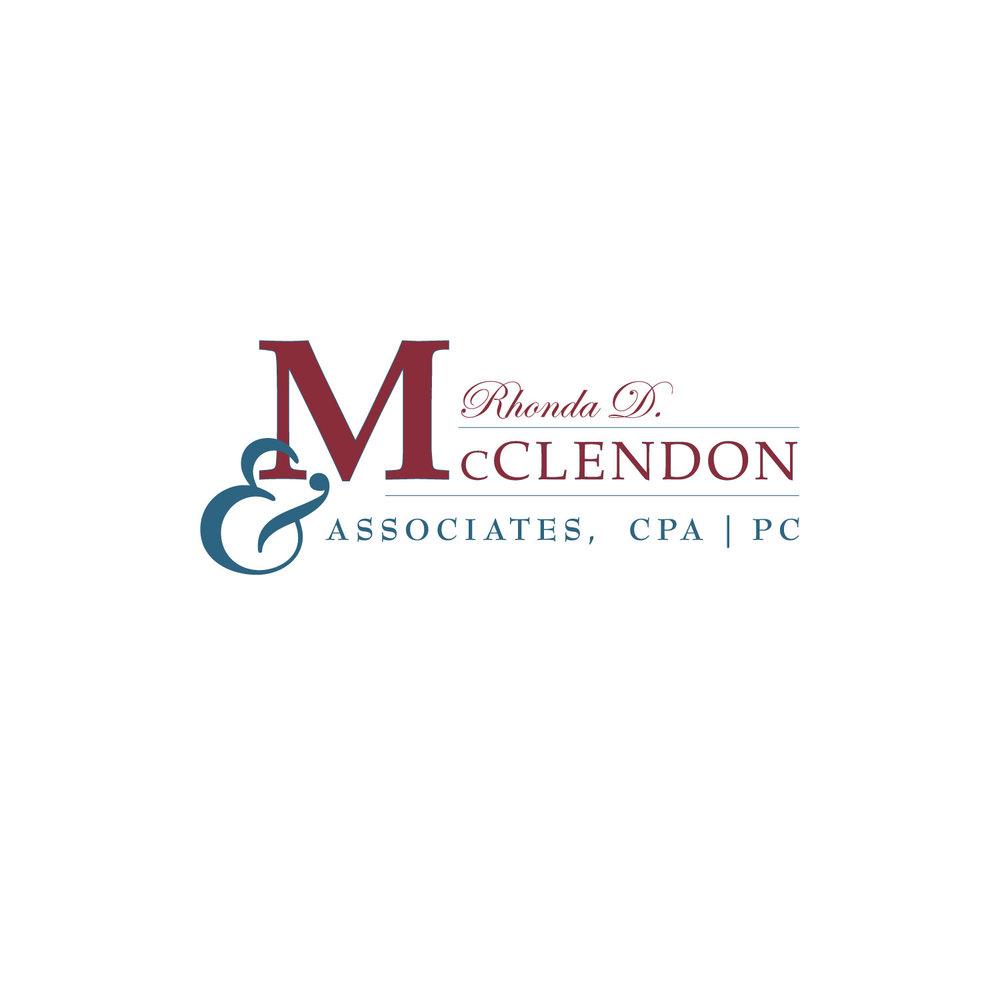 mcclendon.jpg