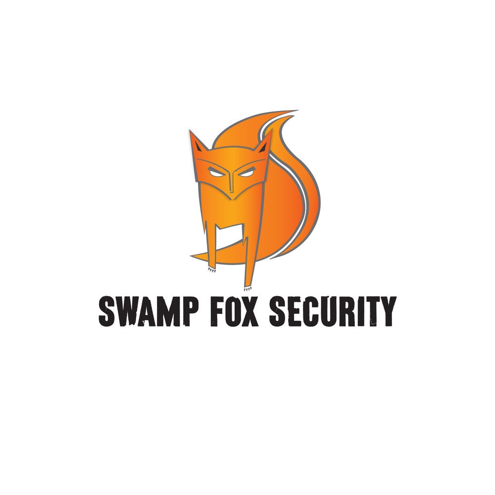 swampfox.jpg