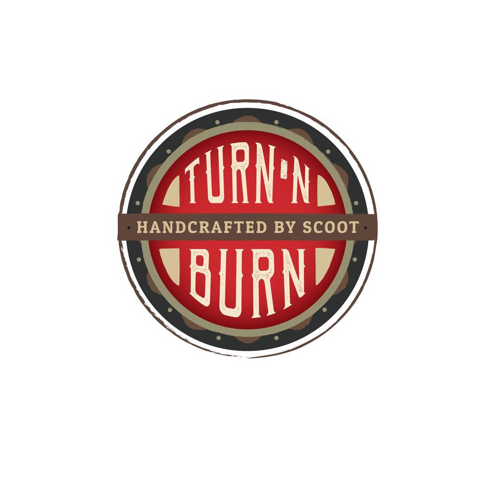 turnburn.jpg