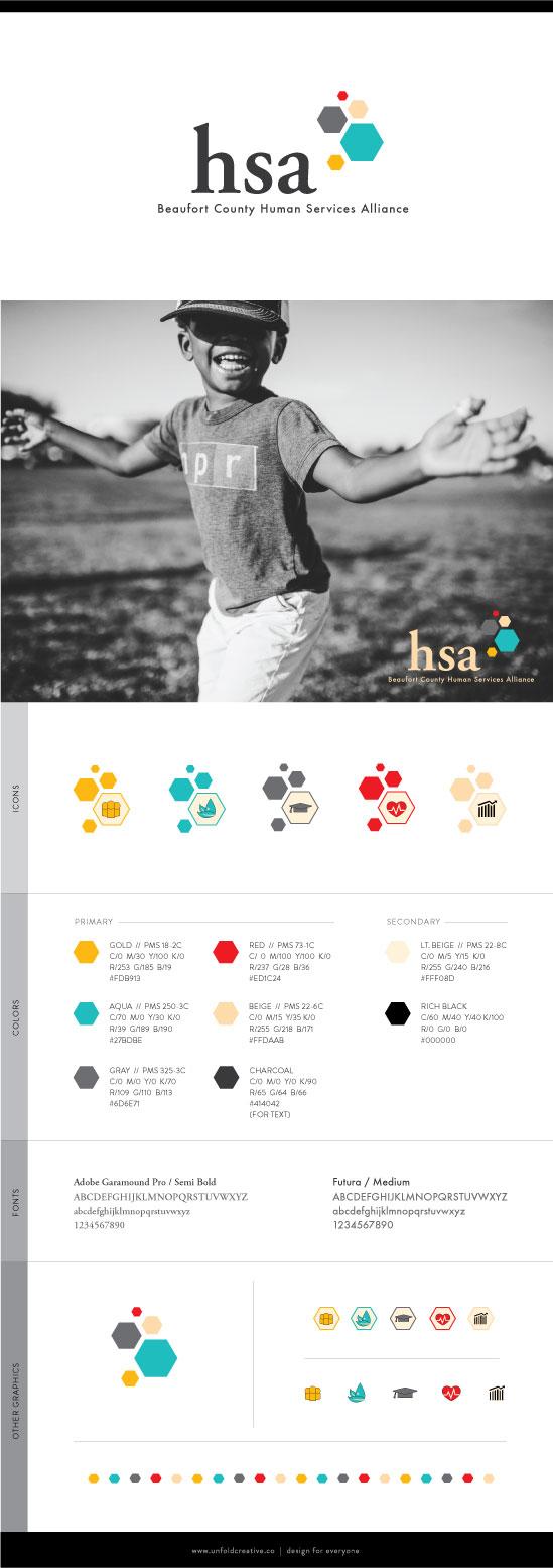 HSA_Logo_FinalStory.jpg