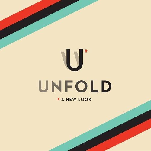 Ready for a rebrand? / / /  #brandidentity #refresh #rebrand #logodesign #graphicdesign #entrepreneur #nonprofit #artist #maker #hobbyist #designforeveryone #unfoldcreative