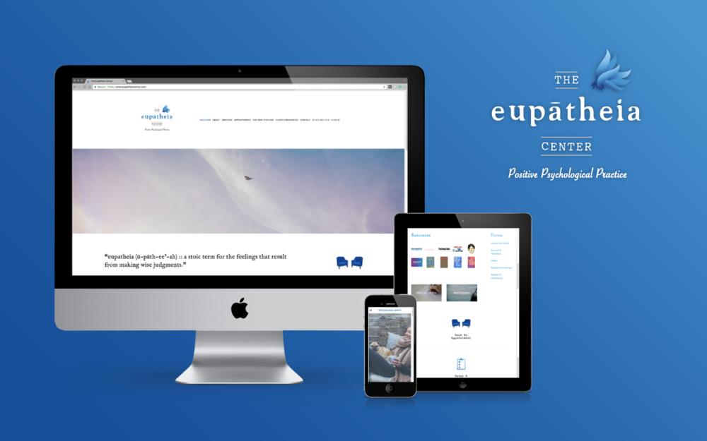 eupatheia-portfolio1.png