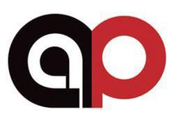 AAP-Logo2b_web.png