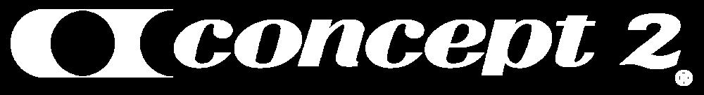 Concept2_logo_white.png