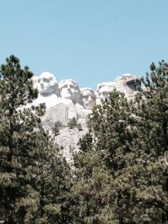 Rushmore4.JPG