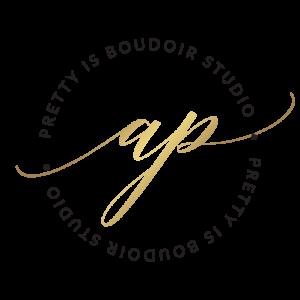 AP_logo(3).jpg