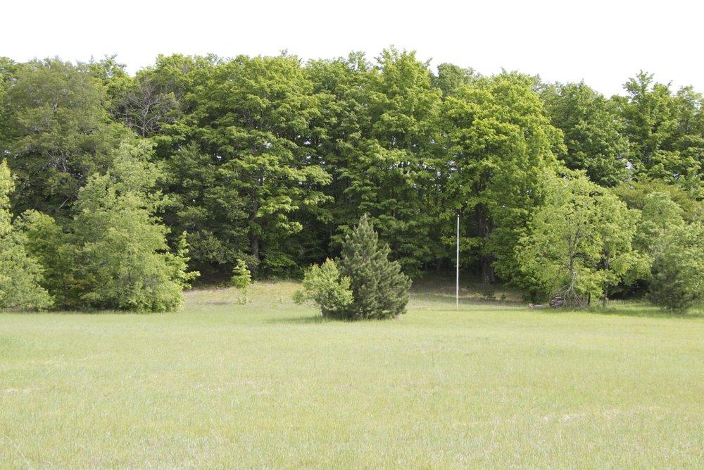 CampKellogg - 09.jpg