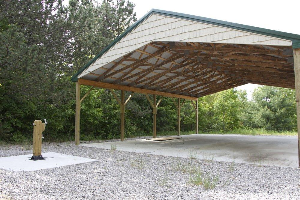 CampKellogg - 11.jpg