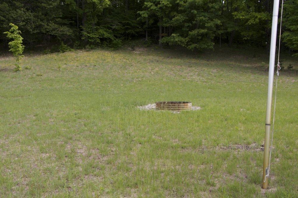 CampKellogg - 15.jpg