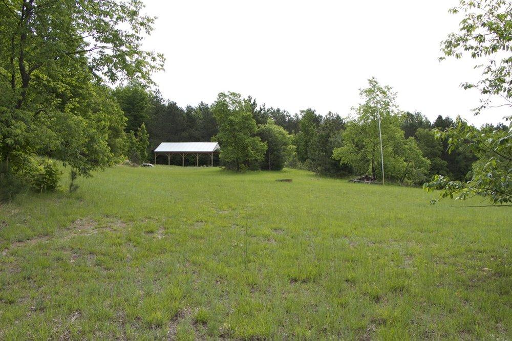 CampKellogg - 16.jpg