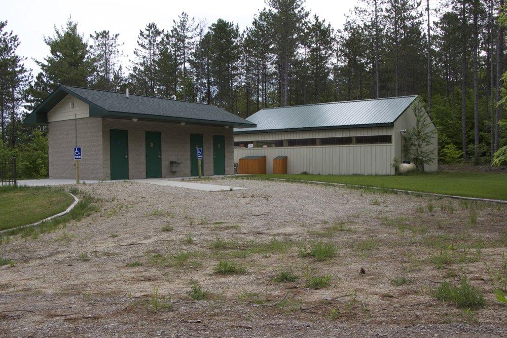 CampKellogg - 18.jpg