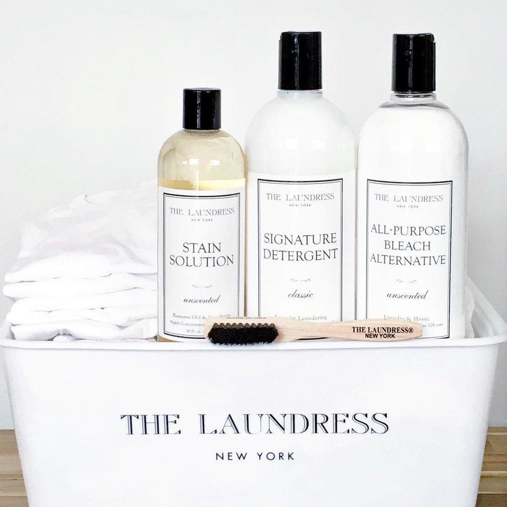 the-laundress-new-york-P3464S9ES.jpg