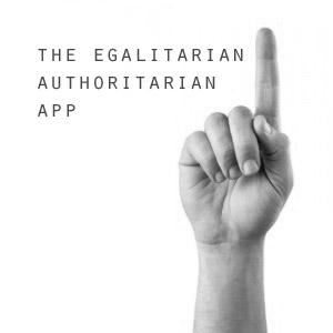 Egalitarian Authoritarian.jpg