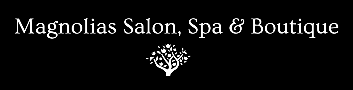 Magnolias Salon, Spa & Boutique