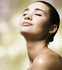 Necklift Facial Plastic Surgery Beverly Hills 1