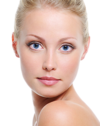 Otoplasty Facial Plastic Surgery Beverly Hills 1