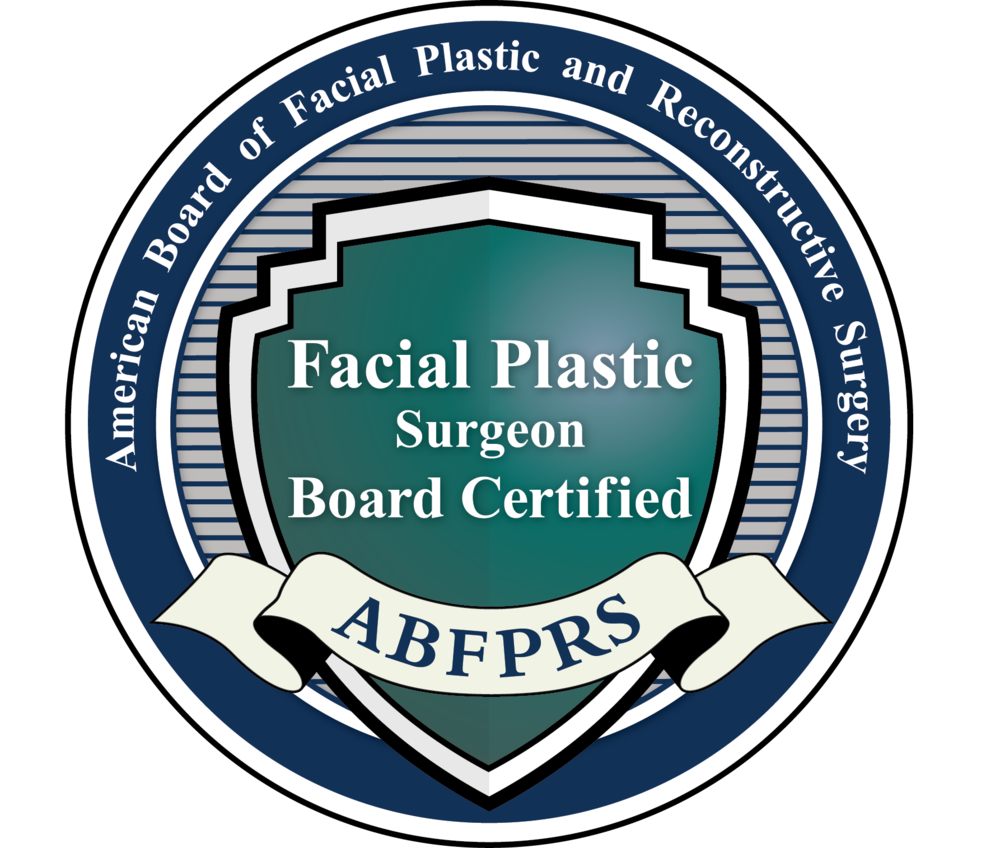 Dr-Jason-Champagne-American-Board-of-Facial-Plastic-and-Reconstructive-Surgery-Logo.png