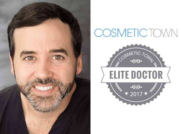 Jason Champagne Cosmetic Town Elite Doctor.png