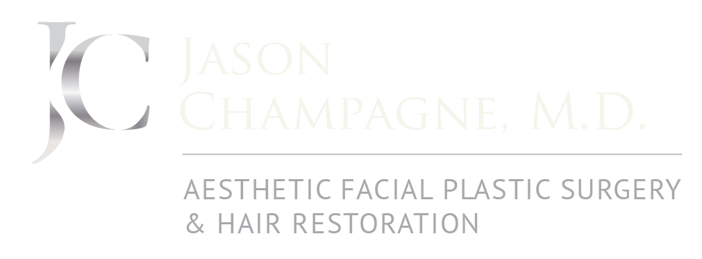 Plastic Surgeon Beverly Hills, CA | Dr. Jason Champagne