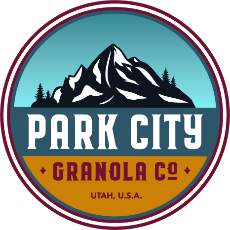 Park City Granola Co.