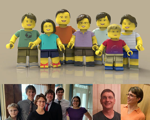 GC Lego.jpg