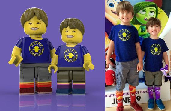 GC Lego2.jpg
