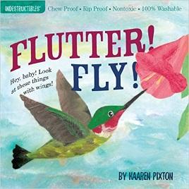Flutter Fly.jpg