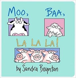 Moo Baa La.jpg