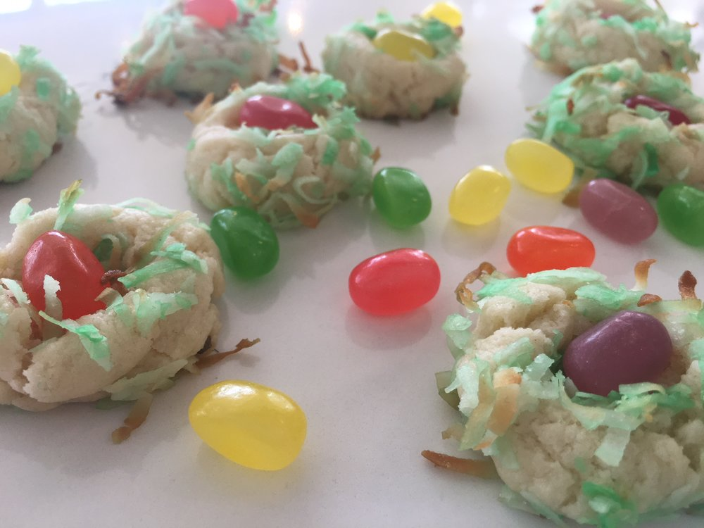 easter nest cookies2.JPG