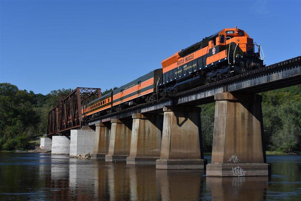 Osceola train rides.JPG