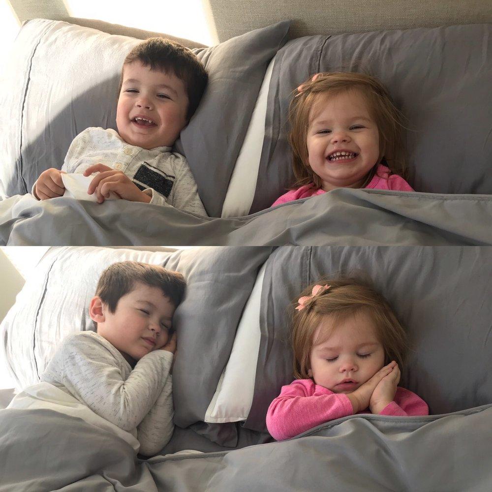 bedtime J&G.JPG