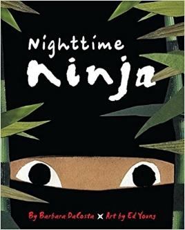 GC bedtime Nighttime Ninja.jpg