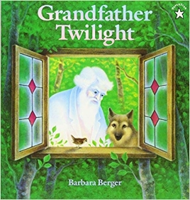Grandfather twilight.jpg