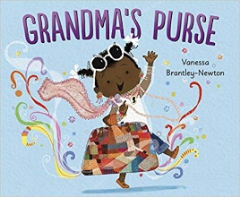 Grandparent books2.jpg