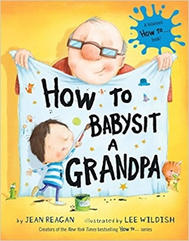 Grandparent books4.jpg