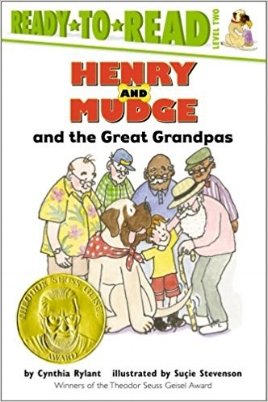 Grandparent books9.jpg