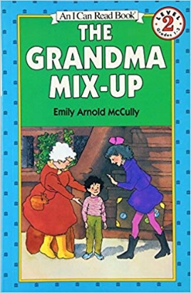 Grandmas Amazing Gift: Volume one: Jamies Search for the Truth