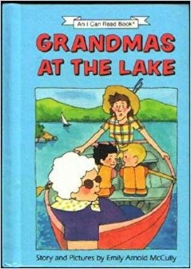 Grandparent books11.jpg