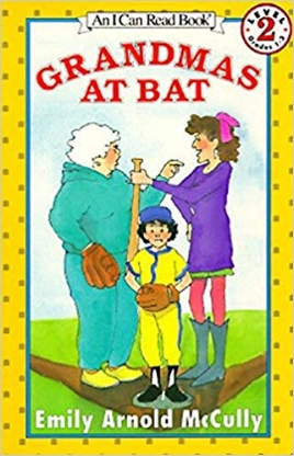 Grandparent books12.jpg