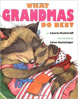 Grandparent books16.jpg