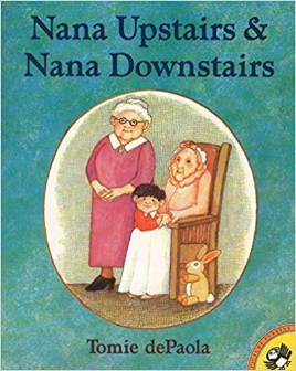 Grandparent books18.jpg