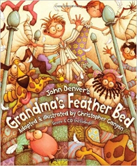 Grandparent books20.jpg